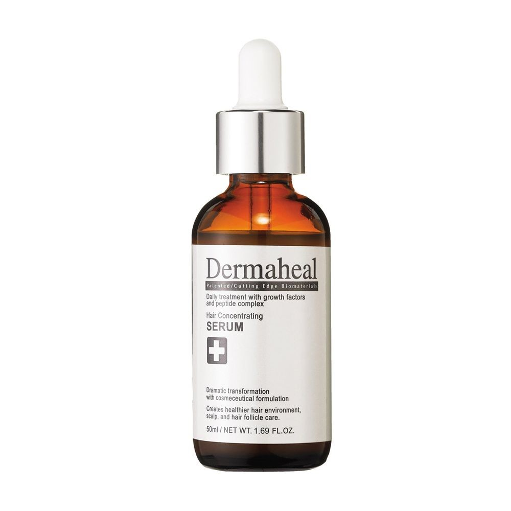Dermaheal Hair Serum